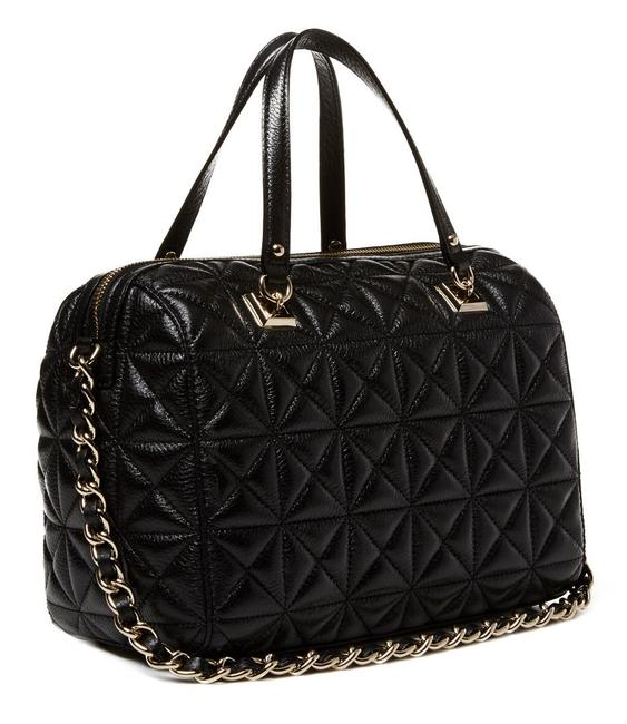 kate-spade-sedgewick-place-kensey-quilted-black-leather-satchel-1-4-650-650