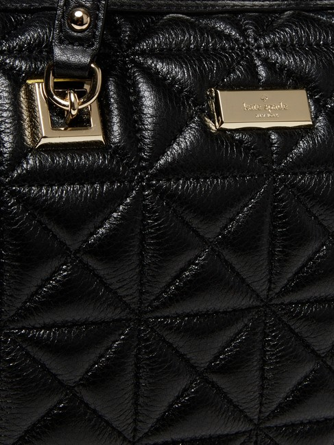 kate-spade-sedgewick-place-kensey-quilted-black-leather-satchel-2-3-650-650