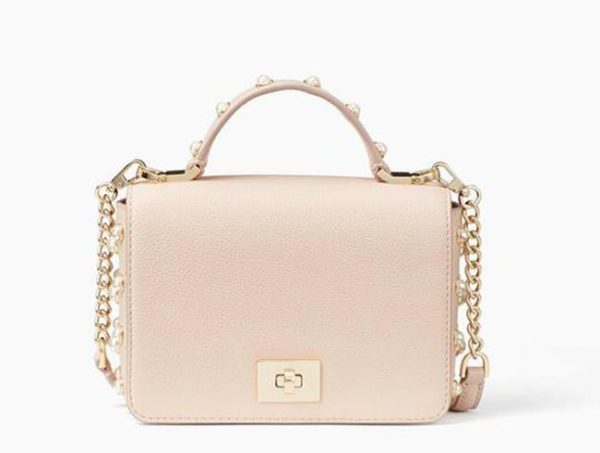 kate-spade-serrano-place-pearl-maisie-warm-beige-pebbled-leather-capital-jacquard-lining-cross-body-1-2-650-650