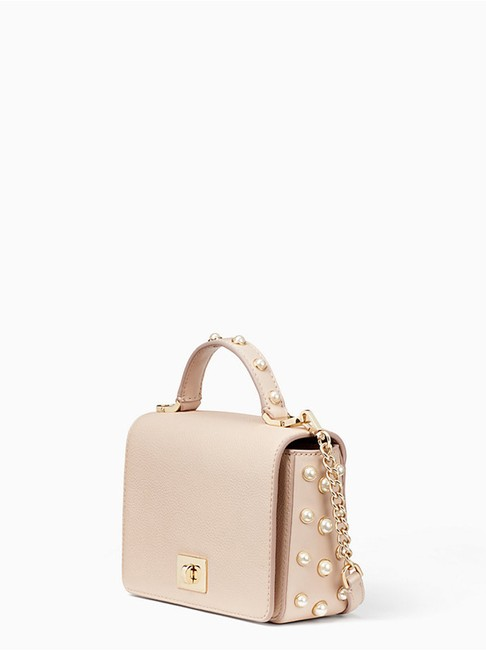 kate-spade-serrano-place-pearl-maisie-warm-beige-pebbled-leather-capital-jacquard-lining-cross-body-10-0-650-650