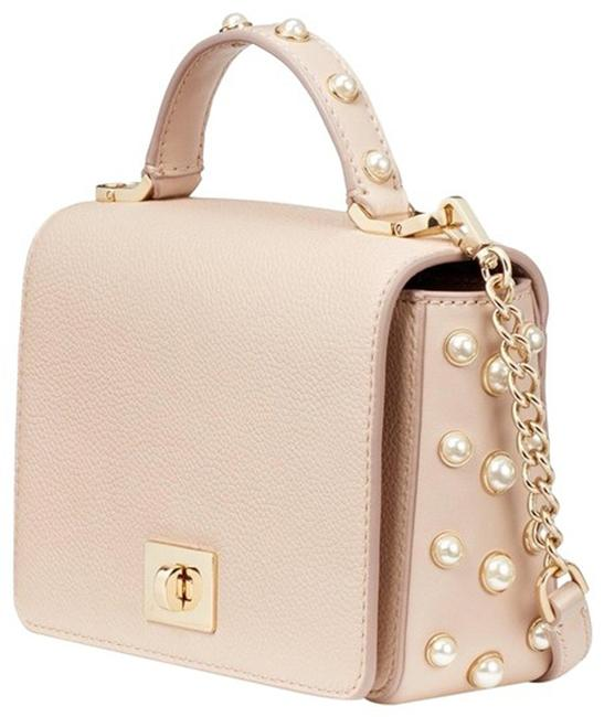 kate-spade-serrano-place-pearl-maisie-warm-beige-pebbled-leather-capital-jacquard-lining-cross-body-11-0-650-650