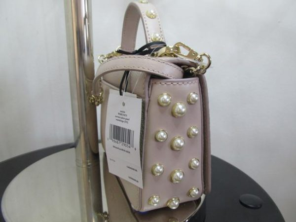 kate-spade-serrano-place-pearl-maisie-warm-beige-pebbled-leather-capital-jacquard-lining-cross-body-2-2-650-650