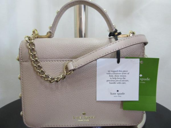 kate-spade-serrano-place-pearl-maisie-warm-beige-pebbled-leather-capital-jacquard-lining-cross-body-6-0-650-650