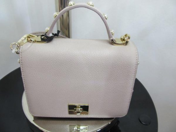 kate-spade-serrano-place-pearl-maisie-warm-beige-pebbled-leather-capital-jacquard-lining-cross-body-7-0-650-650