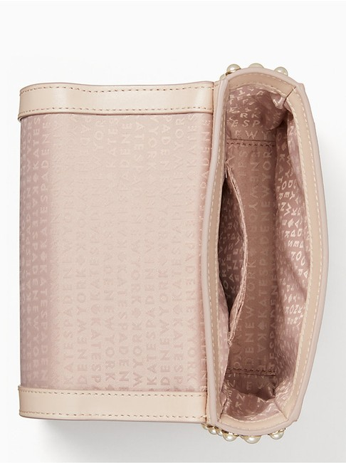 kate-spade-serrano-place-pearl-maisie-warm-beige-pebbled-leather-capital-jacquard-lining-cross-body-8-0-650-650