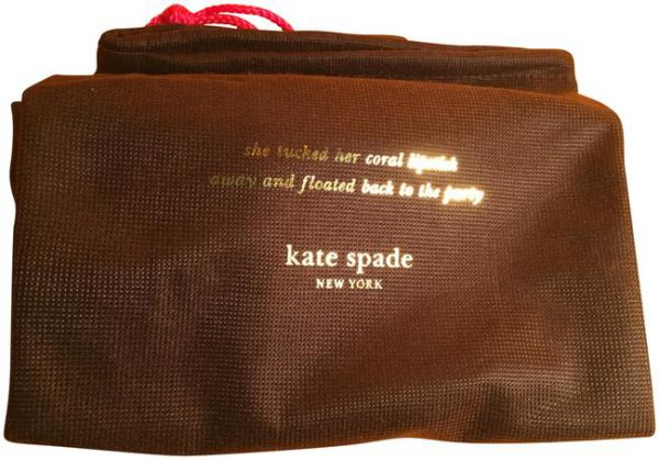 kate-spade-she-tucked-her-coral-lipstick-away-and-floated-back-to-the-party-dark-brown-gold-satchel-0-2-650-650