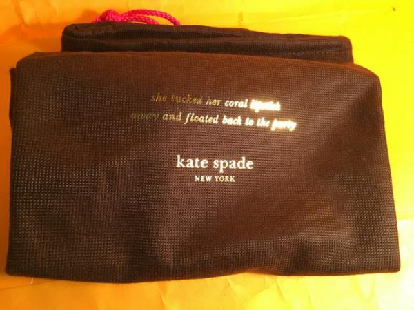 kate-spade-she-tucked-her-coral-lipstick-away-and-floated-back-to-the-party-dark-brown-gold-satchel-2-0-650-650