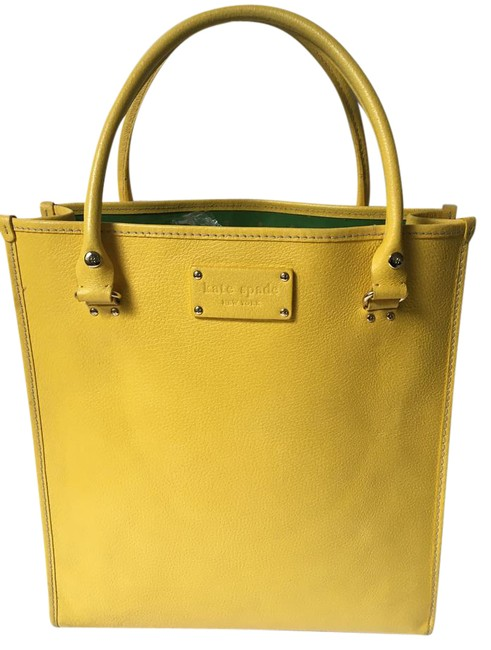kate-spade-shopper-yellow-leather-tote-0-1-650-650
