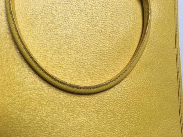 kate-spade-shopper-yellow-leather-tote-10-0-650-650