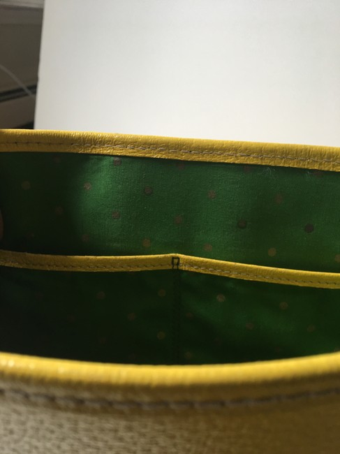 kate-spade-shopper-yellow-leather-tote-4-0-650-650