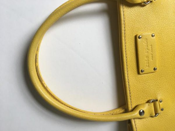 kate-spade-shopper-yellow-leather-tote-5-0-650-650