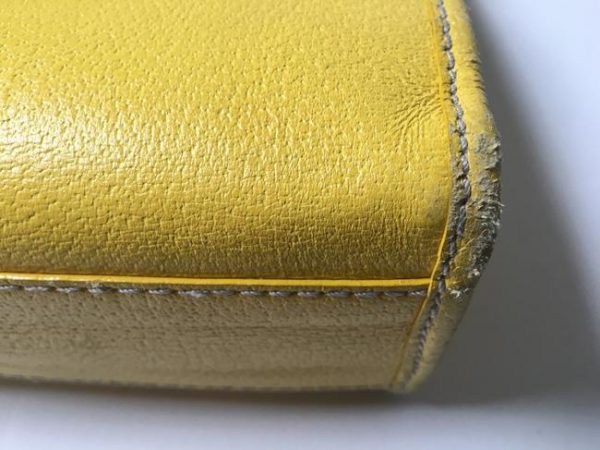 kate-spade-shopper-yellow-leather-tote-8-0-650-650