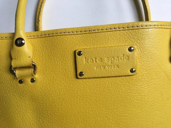 kate-spade-shopper-yellow-leather-tote-9-0-650-650