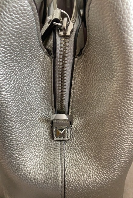 kate-spade-silver-w-gold-tint-leather-satchel-11-0-650-650