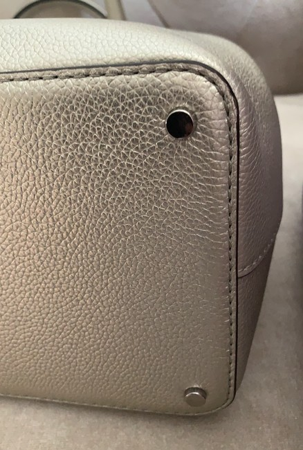 kate-spade-silver-w-gold-tint-leather-satchel-5-0-650-650