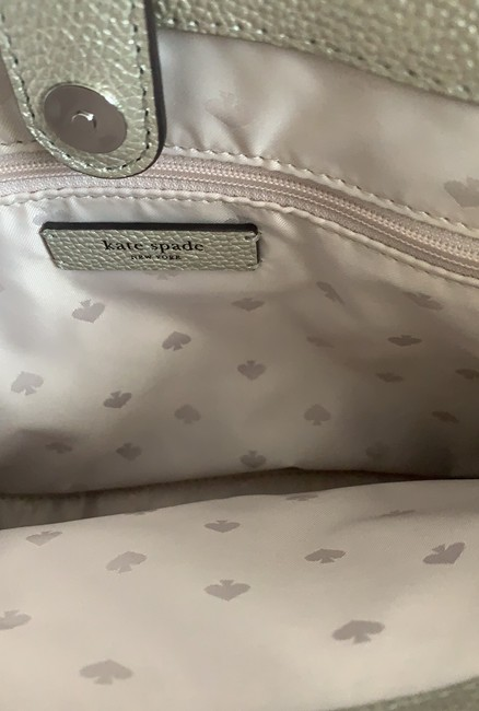 kate-spade-silver-w-gold-tint-leather-satchel-6-0-650-650