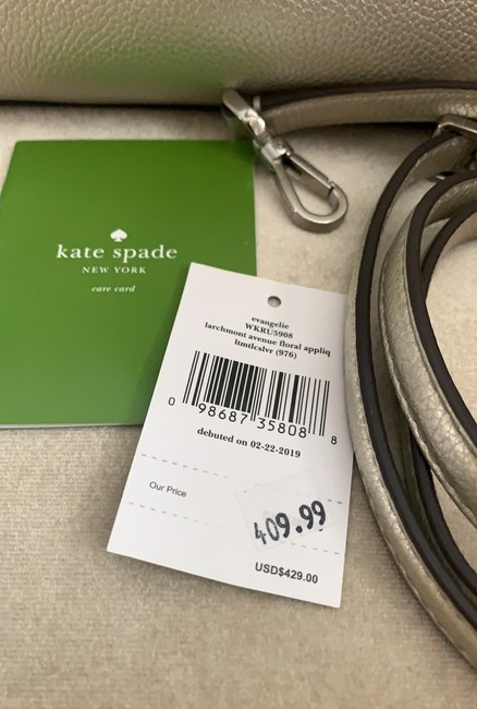 kate-spade-silver-w-gold-tint-leather-satchel-9-0-650-650