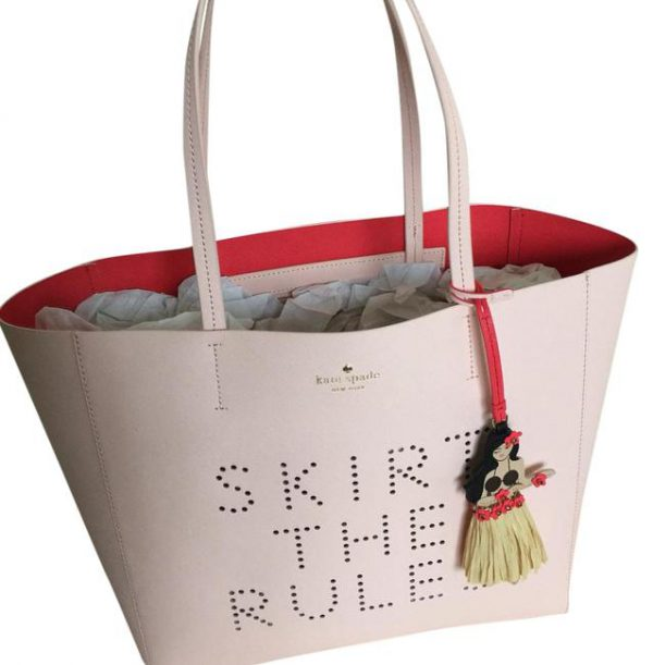 kate-spade-skirt-the-rules-hallie-pink-saffiano-leather-tote-0-1-650-650