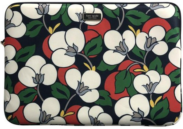kate-spade-sleeve-case-padded-large-zip-dawn-floral-breezy-navy-multicolor-fabric-laptop-bag-0-1-650-650