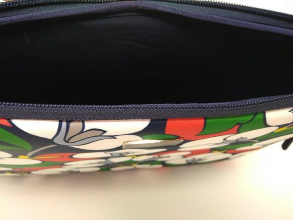 kate-spade-sleeve-case-padded-large-zip-dawn-floral-breezy-navy-multicolor-fabric-laptop-bag-10-0-650-650