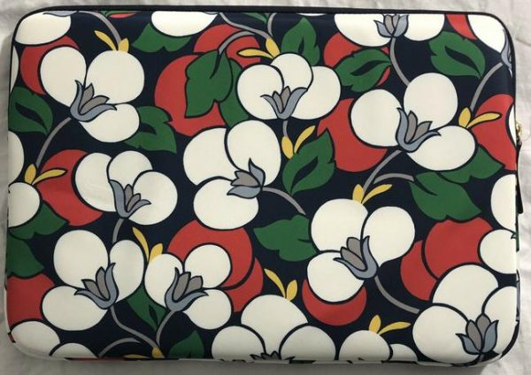 kate-spade-sleeve-case-padded-large-zip-dawn-floral-breezy-navy-multicolor-fabric-laptop-bag-2-0-650-650