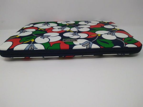 kate-spade-sleeve-case-padded-large-zip-dawn-floral-breezy-navy-multicolor-fabric-laptop-bag-5-0-650-650