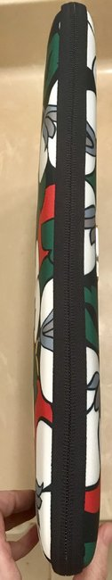 kate-spade-sleeve-case-padded-large-zip-dawn-floral-breezy-navy-multicolor-fabric-laptop-bag-6-0-650-650