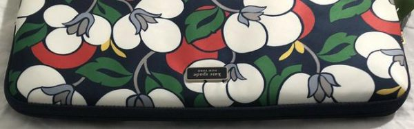 kate-spade-sleeve-case-padded-large-zip-dawn-floral-breezy-navy-multicolor-fabric-laptop-bag-8-0-650-650