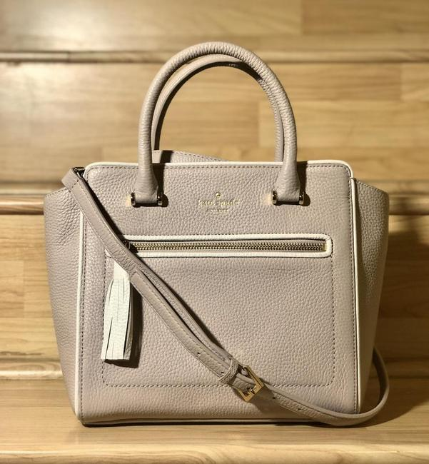 kate-spade-small-allyn-chester-street-tote-wkru4322-rose-cloudcream-leather-satchel-0-0-650-650