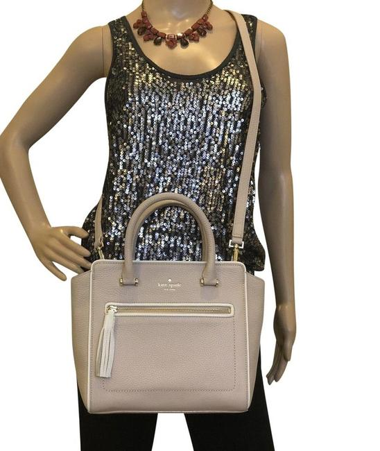 kate-spade-small-allyn-chester-street-tote-wkru4322-rose-cloudcream-leather-satchel-2-0-650-650