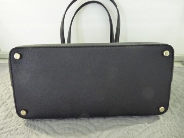 kate-spade-small-dally-laurel-way-cross-hatch-shoulder-b-black-leather-tote-1-0-650-650