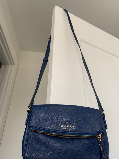 kate-spade-small-fold-over-blue-leather-cross-body-bag-1-0-650-650