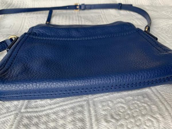 kate-spade-small-fold-over-blue-leather-cross-body-bag-10-0-650-650