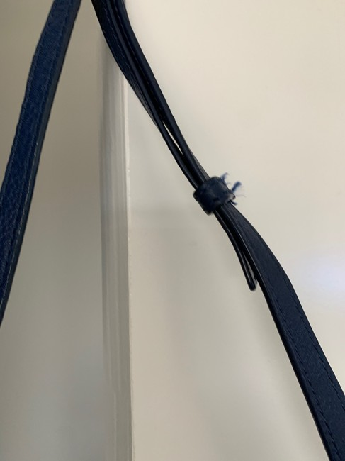 kate-spade-small-fold-over-blue-leather-cross-body-bag-4-0-650-650