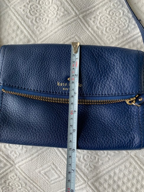 kate-spade-small-fold-over-blue-leather-cross-body-bag-6-0-650-650