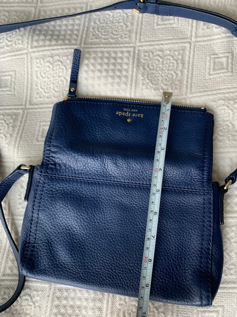 kate-spade-small-fold-over-blue-leather-cross-body-bag-7-0-650-650