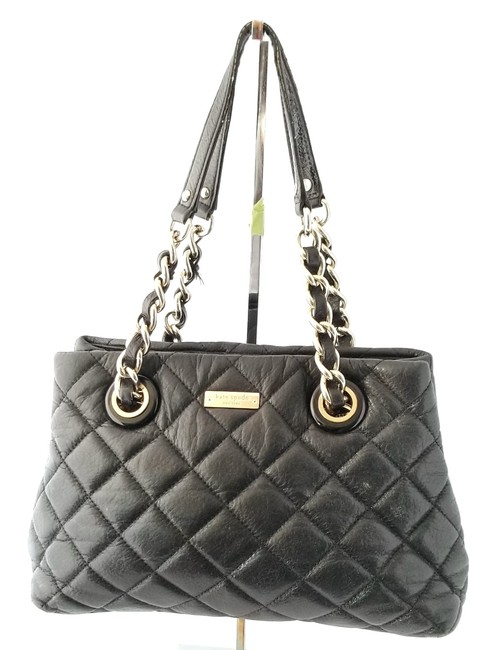 kate-spade-small-gold-coast-maryanne-quilted-pxru2287-black-leather-shoulder-bag-0-0-650-650