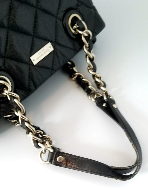 kate-spade-small-gold-coast-maryanne-quilted-pxru2287-black-leather-shoulder-bag-11-0-650-650