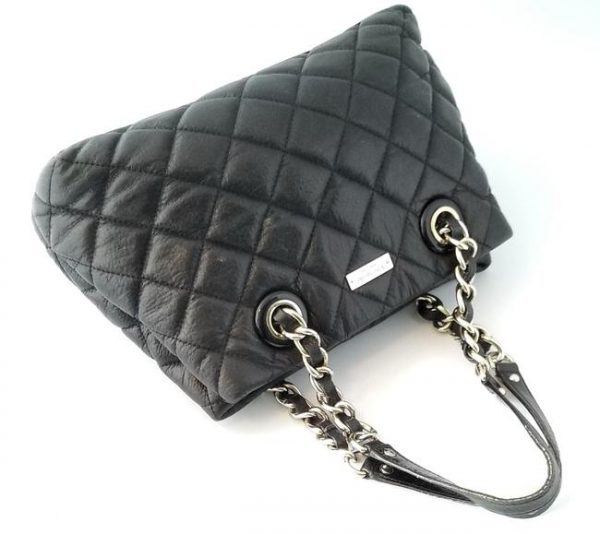 kate-spade-small-gold-coast-maryanne-quilted-pxru2287-black-leather-shoulder-bag-2-0-650-650