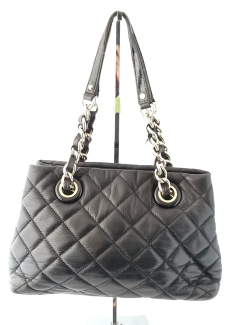 kate-spade-small-gold-coast-maryanne-quilted-pxru2287-black-leather-shoulder-bag-3-0-650-650