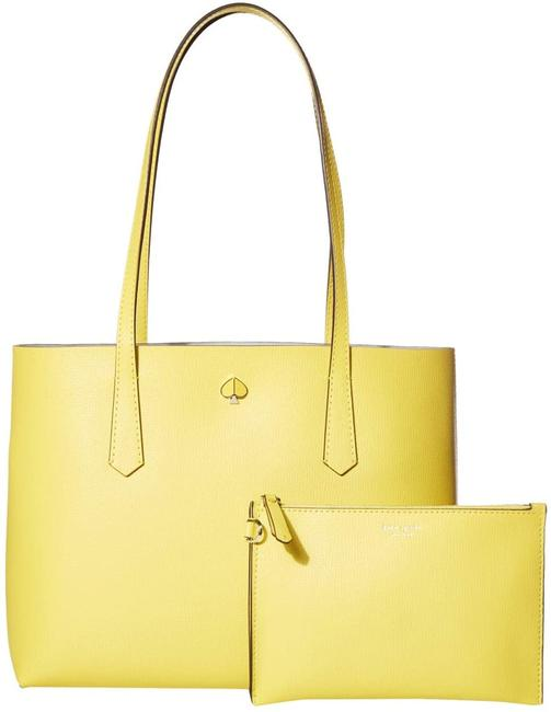 kate-spade-small-molly-yellow-leather-tote-0-2-650-650