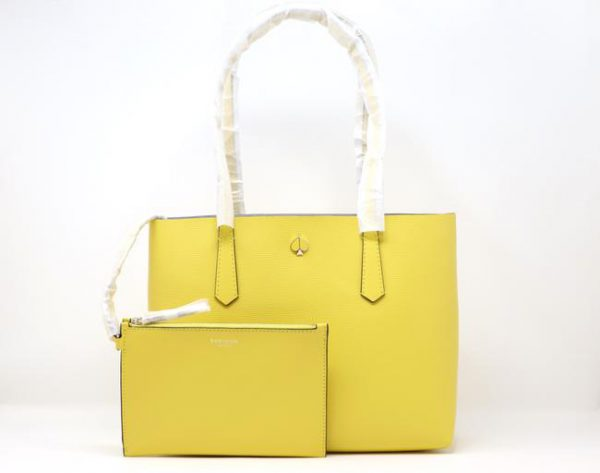 kate-spade-small-molly-yellow-leather-tote-1-2-650-650