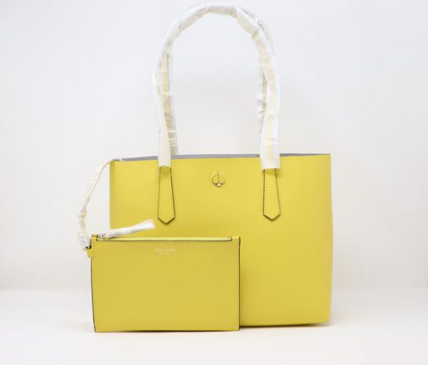 kate-spade-small-molly-yellow-leather-tote-10-2-650-650