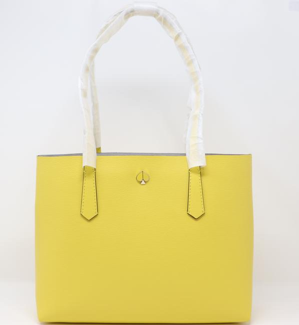 kate-spade-small-molly-yellow-leather-tote-2-2-650-650