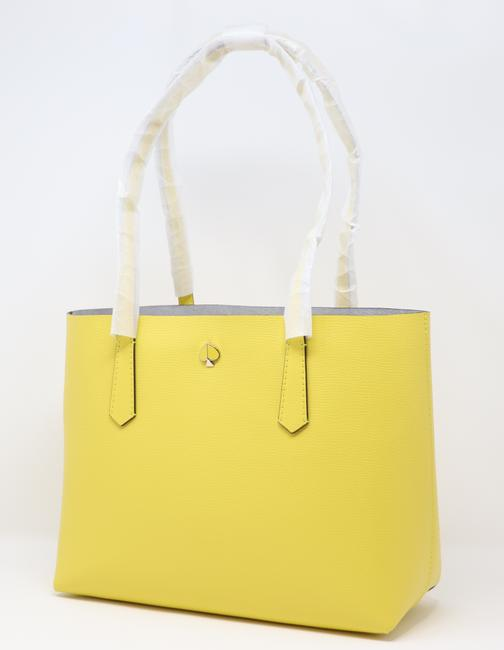 kate-spade-small-molly-yellow-leather-tote-3-2-650-650