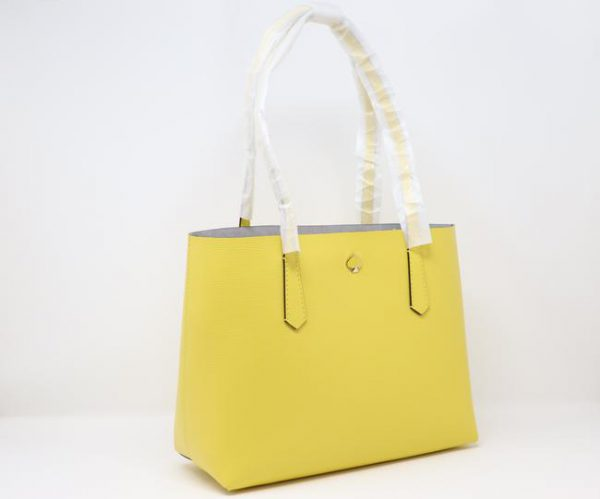 kate-spade-small-molly-yellow-leather-tote-4-2-650-650