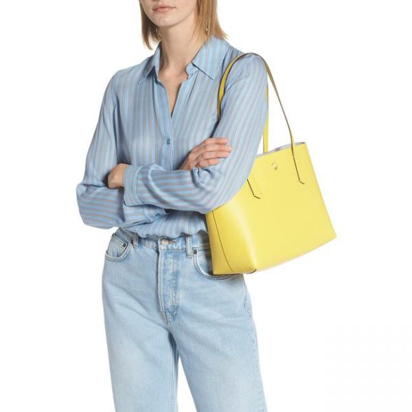 kate-spade-small-molly-yellow-leather-tote-5-2-650-650