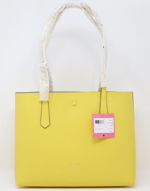 kate-spade-small-molly-yellow-leather-tote-6-2-650-650