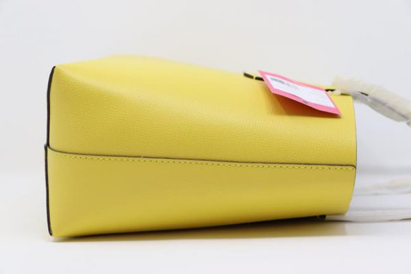 kate-spade-small-molly-yellow-leather-tote-8-2-650-650