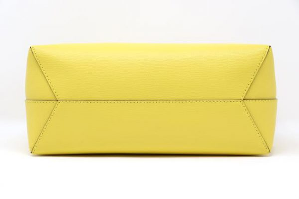kate-spade-small-molly-yellow-leather-tote-9-2-650-650